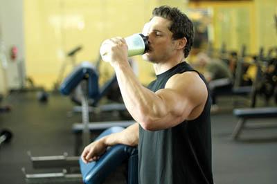 Натуральные стероиды для наращивания мышечной массы спортсменов